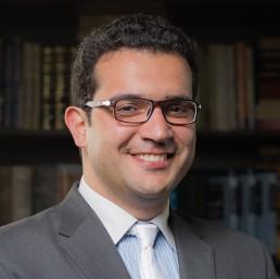 Mr. Karim Zohdy
