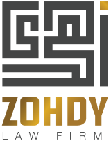 Zohdy Law Firm