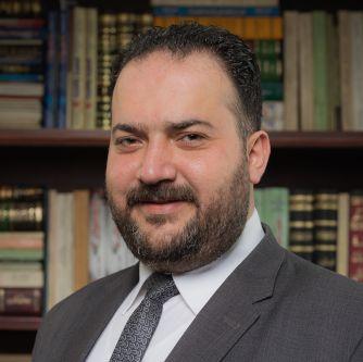 Mr. Tamer Zohdy