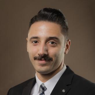 Mr. Tarek Halim