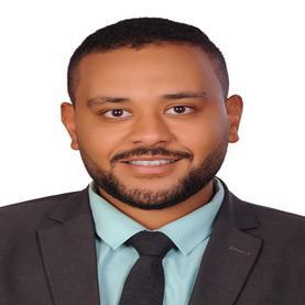 Mr. Abdul Rahman Mahmoud