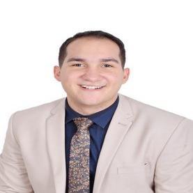 Mr. Walley El Din Zohdy